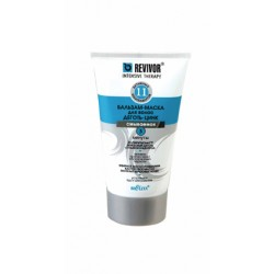 Бальзам-маска Детоть-Цинк Revivor Intensive Therapy Белита для волос смываемая