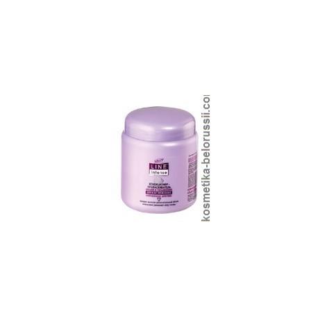 Кондиционер-ополаскиватель Объем и увлажнение Lift Intense Витэкс для всех типов волос