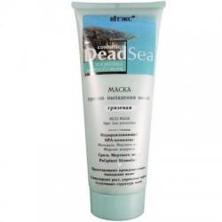 Маска Dead Sea