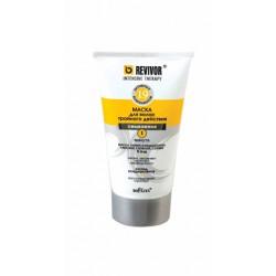 Маска для волос тройного действия Revivor Intensive Therapy Белита для волос смываемая