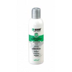 Сыворотка против выпадения волос Revivor Intensive Therapy Белита несмываемая