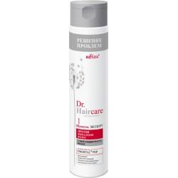 Бальзам-эксперт против выпадения волос Dr.Hair Care Белита