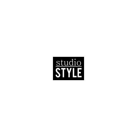 Лак для волос Studio Style Витэкс Невидимая фиксация