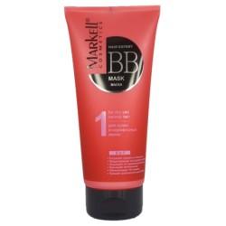 ВВ-маска для сухих и нормальных волос Markell