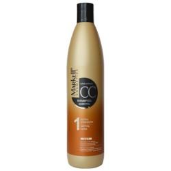 СС-шампунь Экстра-сила Hair Expert Markell