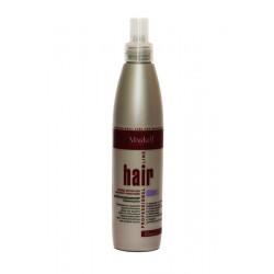 Спрей-кондиционер Термозащита Профессиональная для волос Markell