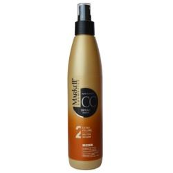 СС-спрей Экстра-объем Hair Expert Markell