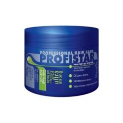 Гель для укладки волос Ультрафиксация ProfiStar Floralis
