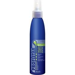 Фиксатюр для укладки волос Ультрафиксация ProfiStar Floralis