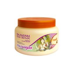 Бальзам для волос Тиаре и иланг-иланг Малайзия Восточные страны Floralis