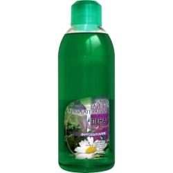 """Пена для ванн """"Фитодыхание"""", 1000г (Floralis)"""