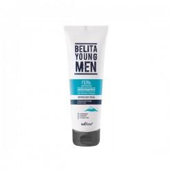 Гель для бритья Belita Young Men