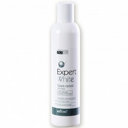 Тоник-пилинг для лица Expert White Белита