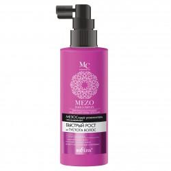 МезоСпрей-уплотнитель Mezo Hair Complex