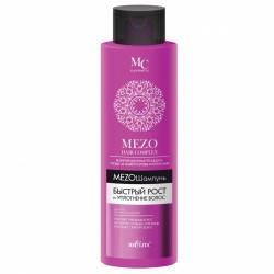МезоШампунь Mezo Hair Complex