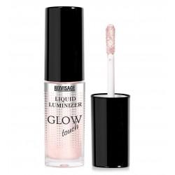 Люминайзер Glow Touch LuxVisage