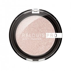 Хайлайтер Pro Highlighter Relouis