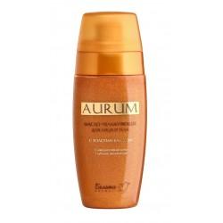 Увлажняющее масло Aurum Белита-М