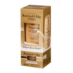 Подарочный набор Retinol+Mg
