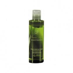 Мицеллярная вода Green Style Liv Delano