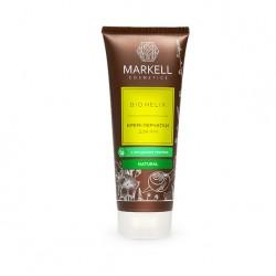 Крем-перчатки Bio Helix Markell