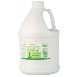 Профессиональный шампунь ProLine Козье молоко