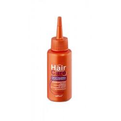 Сыворотка Программа укрепления волос Hair Care Белита