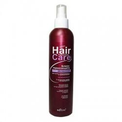 Блеск-термозащита Hair Care