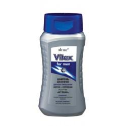 Шампунь For men Sport Max Витэкс для всех типов волос