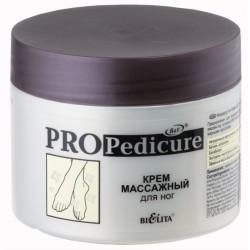 Крем для ног Pro Pedicure