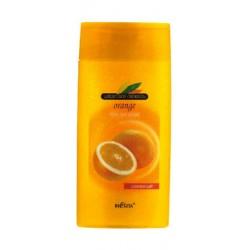 Гель для душа Апельсин